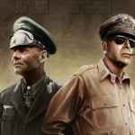 Three Things That <em>Hearts of Iron IV</em> Needs To Succeed.