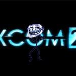 Dear Garth DeAngelis and the Staff of <em>XCOM 2</em>…