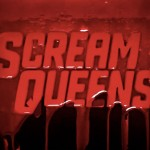 Premiere Week – <em>Scream Queens</em>