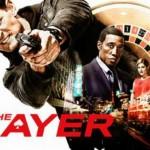 Premiere Week – <em>The Player</em>