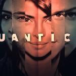 ABC's <em>Quantico</em> Is An Epic Disaster.