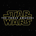 Five Takeaways From The Trailer For <em>Star Wars: The Force Awakens</em>.