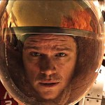 <em>The Martian</em> Stands Tall Among The Greats Of Sci-Fi.