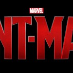 Marvel's <em>Ant-Man</em> Is Fun, But It Seems Like A Rehash.