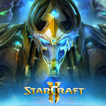 <em>Starcraft II: Legacy Of The Void</em> Is Great… But There's Just One Glaring Problem.