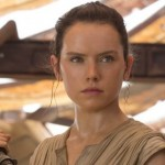 <em>Star Wars: The Force Awakens</em> – Part 5 – Rey And The Battle Of The Mary Sues (Max Landis Is Correct).