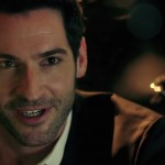 <em>Lucifer</em>? Why Not Call It Uninspired Cop Show #666?