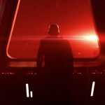 <em>Star Wars: The Force Awakens</em> – Part 8 – Watch It For The Plot.