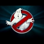 What The <em>Ghostbusters</em> Team Doesn't Understand About The Negative Reaction That They Are Getting.