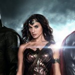 Why The DC Extended Universe Is Losing Its Way…