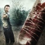 Why Season 6 Of <em>The Walking Dead</em> Was Dumb.