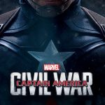 (Spoiler-Safe) <em>Captain America: Civil War</em> Is Fun… Until You Start To Think About It.