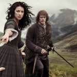 Why <em>Outlander</em> Works As A Piece Of Entertainment.