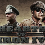 <em>Hearts Of Iron IV</em> Is Here. It's Time For A Review!