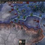 The Liberators – Part 3 – A U.S. Hearts of Iron IV AAR