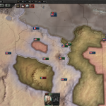 The Liberators – Part 2 – A U.S. Hearts of Iron IV AAR