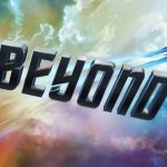 <em>Star Trek Beyond</em> Is Flawed As Hell, But Fun.