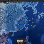 The Liberators – Part 5 – A U.S. Hearts of Iron IV AAR