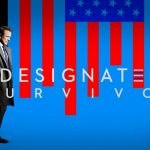 Premiere Week 2016 – <em>Designated Survivor</em> Is Damn Near Perfect.