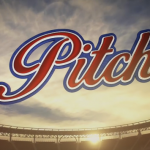 Premiere Week 2016 – <em>Pitch</em> Is The Worst Pilot Of The Year.