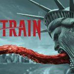 You Should Watch <em>The Strain</em>.