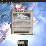 The Liberators – Part 7 – A U.S. Hearts of Iron IV AAR