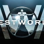 HBO's <em>Westworld</em> Is A Bizarre And Intriguing Masterpiece.