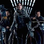Let's Talk About <em>Rogue One: A Star Wars Story</em>.