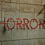 Four Reasons Why The Horror Genre Is Not Fun.