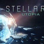 <em>Stellaris</em> Needs A Lot Of Work.