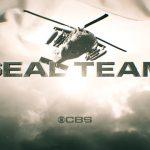 <em>SEAL Team</em> Is Painfully Average.