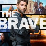 <em>The Brave</em> Hits All The Right Notes.
