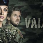 <em>Valor</em> Is A Miserable Nightmare.