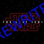 Let's Rewrite <em>Star Wars: The Last Jedi</em>.